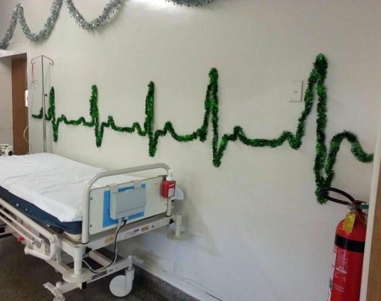 В-больницах-тоже-ждут-праздник-1024×811