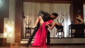1417451668_romantic-couple-dance-hd-wallpaper1