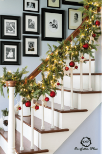 AD-Deck-The-Halls-Christmas-Entry