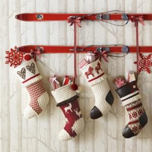 beautiful-christmas-decoration-ideas