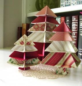 cheap-christmas-decoration-ideas