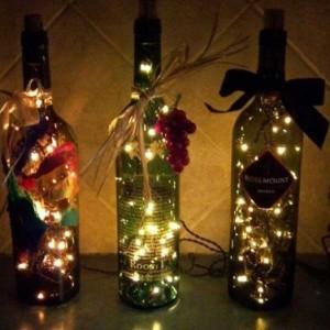 christmas-decoration-one-hour-10