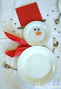 christmas-decoration-one-hour-11