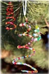 christmas-decoration-one-hour-12