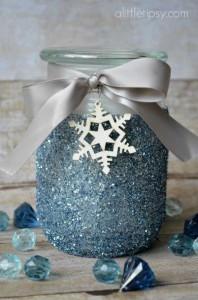 christmas-decoration-one-hour-3