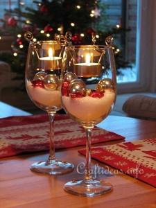 christmas-decoration-one-hour-6