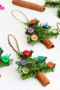 christmas-decoration-one-hour-7