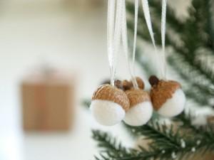 cotton-nuts-christmas-decoration-ideas