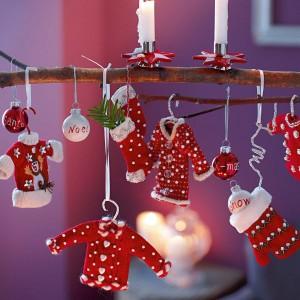 cute-christmas-decoration-ideas