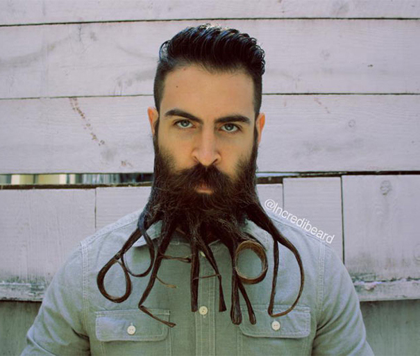 funny-creative-beard-styles-incredibeard-1