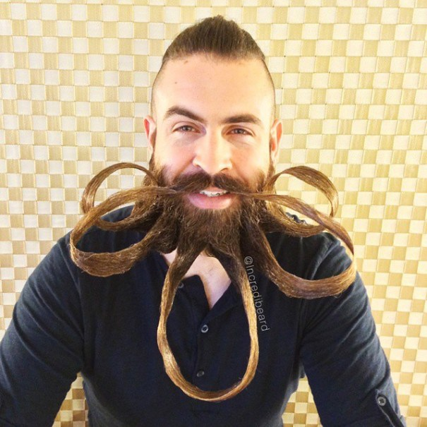 funny-creative-beard-styles-incredibeard-10-605x605