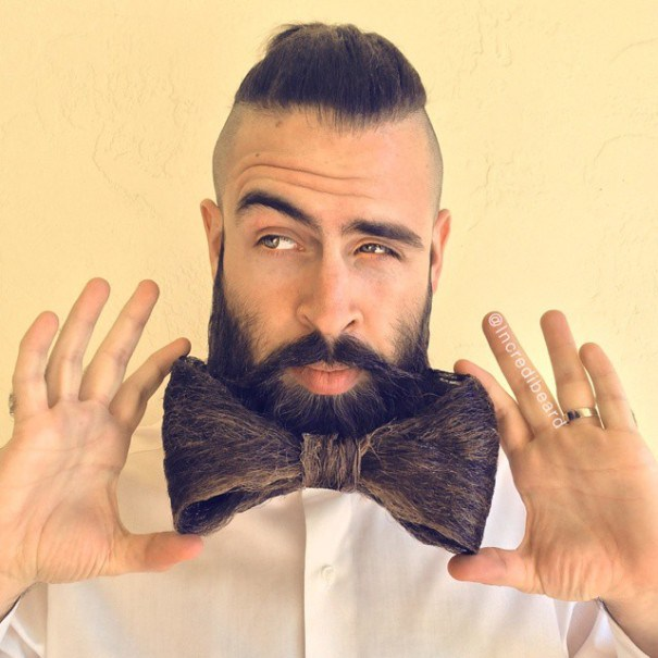 funny-creative-beard-styles-incredibeard-11-605x605
