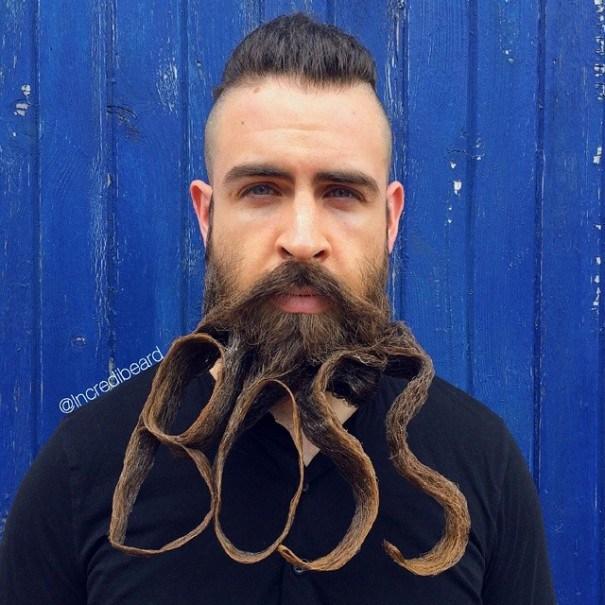 funny-creative-beard-styles-incredibeard-13-605x605