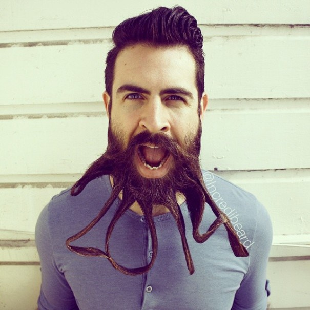 funny-creative-beard-styles-incredibeard-17-605x605