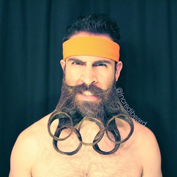 funny-creative-beard-styles-incredibeard-18-605x605