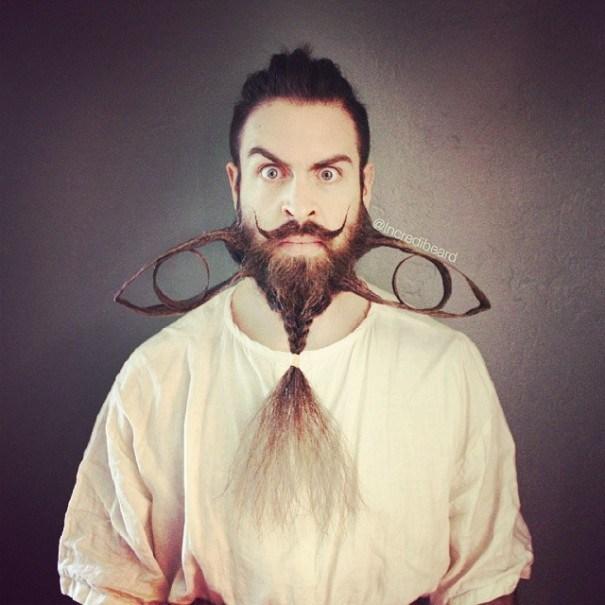 funny-creative-beard-styles-incredibeard-19-605x605