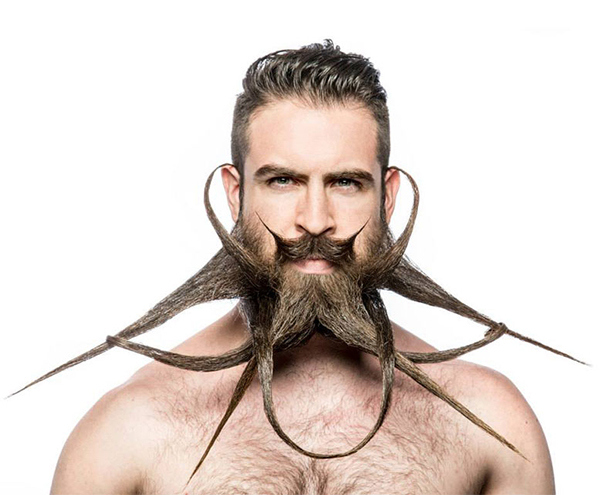 funny-creative-beard-styles-incredibeard-5