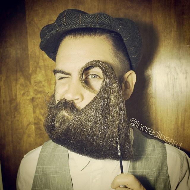 funny-creative-beard-styles-incredibeard-66