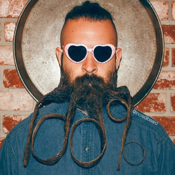 funny-creative-beard-styles-incredibeard-9-605x605