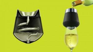 icecap--prisposoblenie-dlja-ajeracii-i-ohlazhdenija-vina