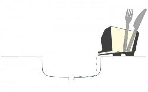 jumbo--stojka-dlja-stolovyh-priborov-so-slivom-2_preview