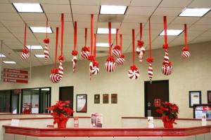 office-christmas-decoration-ideas
