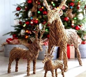 reindeer-christmas-decorating-ideas