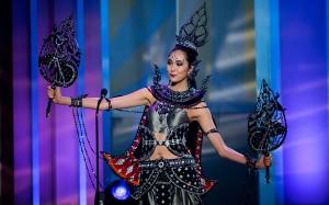 Miss-Universe-thai_3173198k