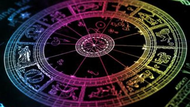 კვირის ასტროლოგიური პროგნოზი 8 – 14 თებერვალი