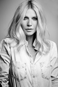 Gwyneth_Paltrow_Max_Abadian_Photoshoot-007