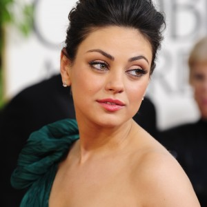 Mila-Kunis-Birthday-Video