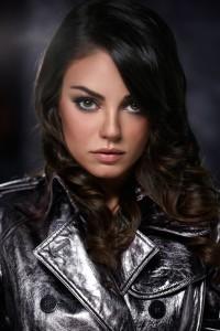 Mila-Kunis-Genlux-Magazine-Photoshoot-2009-01-7