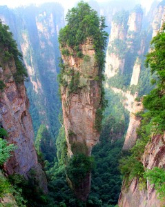 amazing-places-to-see-before-you-die-10