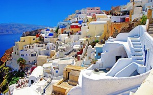 amazing-places-to-see-before-you-die-11