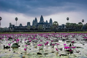 amazing-places-to-see-before-you-die-12