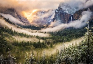 amazing-places-to-see-before-you-die-14