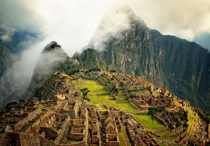 amazing-places-to-see-before-you-die-19