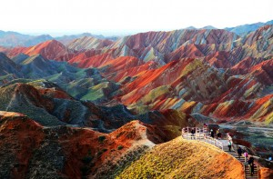 amazing-places-to-see-before-you-die-2