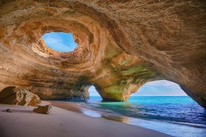 amazing-places-to-see-before-you-die-20
