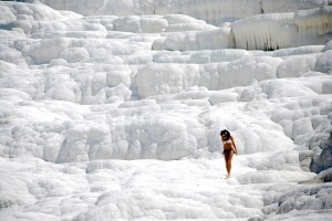 amazing-places-to-see-before-you-die-23