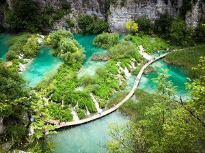 amazing-places-to-see-before-you-die-33