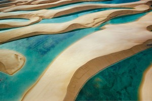 amazing-places-to-see-before-you-die-35