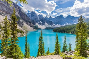 amazing-places-to-see-before-you-die-44