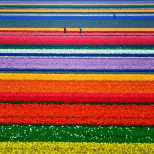 amazing-places-to-see-before-you-die-45