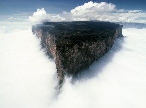 amazing-places-to-see-before-you-die-48