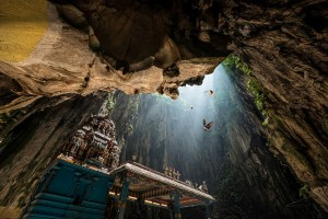 amazing-places-to-see-before-you-die-51