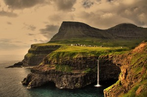 amazing-places-to-see-before-you-die-52