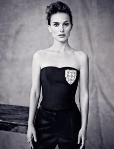 natalie-portman-dior-magazine-pictures5