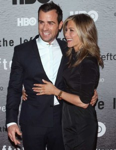 1403603262-justin-theroux-and-jennifer-aniston-the-leftovers-premiere-getty__large