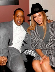 beyonce-and-jay-z,-annie-film-premiere,-ny-rex-dec-2014__large